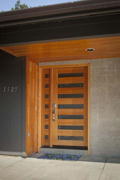 Rogue Valley Doors & Rogue Valley Doors» Windows Doors u0026 More